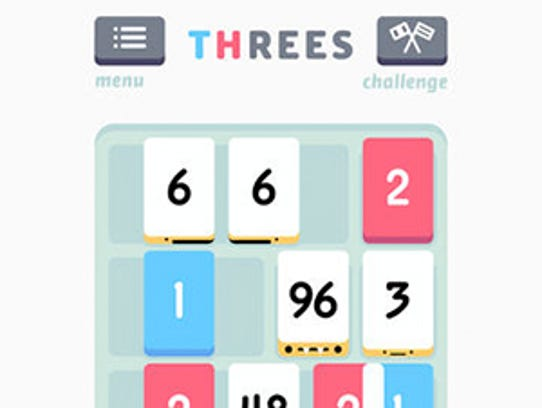 140305_TECH_Apps-Apple03_Threes.jpg.CROP.original-original