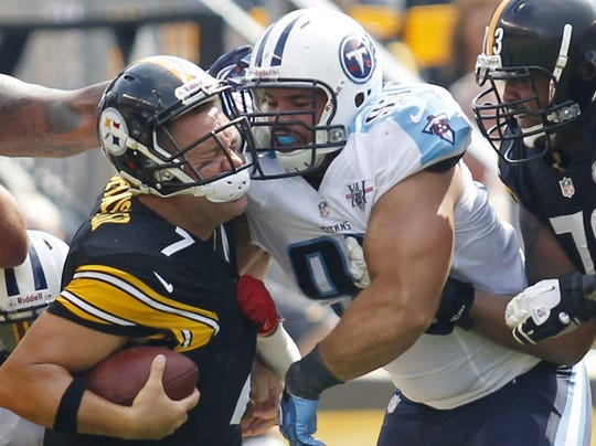 2013-09-08-steelers-titans