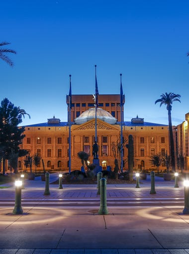 Arizona lawmakers have started introducing bills for the 2016 legislative session, which begins Jan. 11. | So far, about two dozen bills have been proposed. Lawmakers can propose new bills throughout the session, although most are introduced by the first few weeks of the session. Typically, more than 1,000 are introduced and about a quarter of those become law. | Here are some interesting bills up for consideration so far: