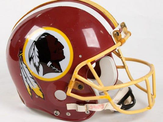 Redskins helmet.jpg