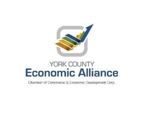 YCEA logo