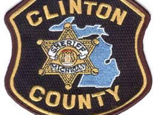 Clinton County Sheriff's Office