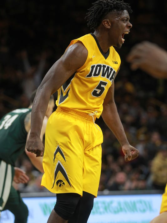636535566487884691-180206-26-Iowa-vs-Michigan-State-mens-basketball-ds.jpg
