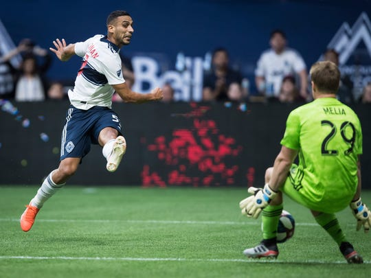MLS_Sporting_KC_Whitecaps_Soccer_72391.jpg