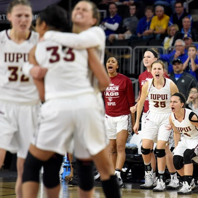 IUPUI's departure from Summit cause for concern