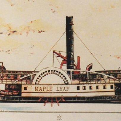 Maple Leaf ship.jpg