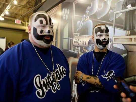 AP_Insane_Clown_Posse_Gang