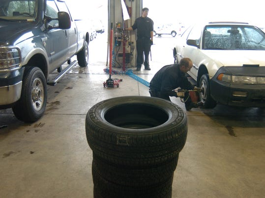 Where To Buy Car Chains In Denver