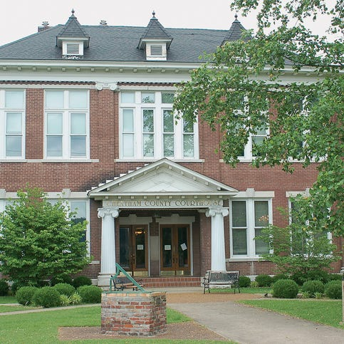 Tax levy's 2-cent addition to schools means higher Cheatham County tax increase