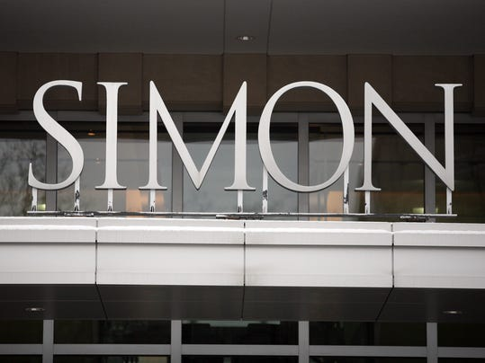 simons hostile tender for taubman Failed bid for taubman in 2003 sam zell's  responses to a hostile tender offer, the core defense is the shareholder rights plan—colloquially known as a poison.