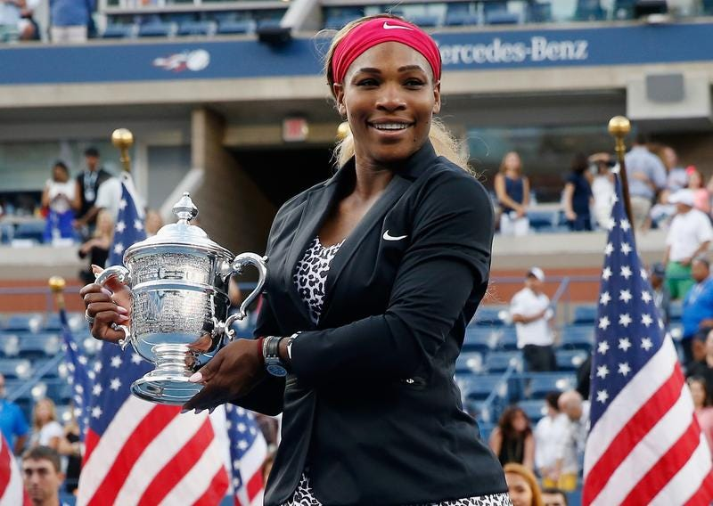 images Martina Navratilova 18 Grand Slam singles titles
