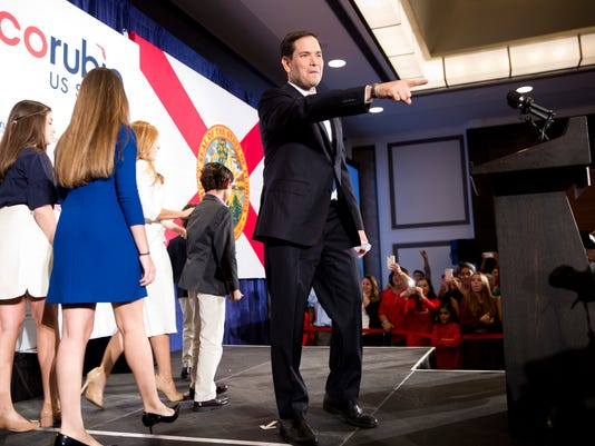 Rubio Election Night 03_JUMP