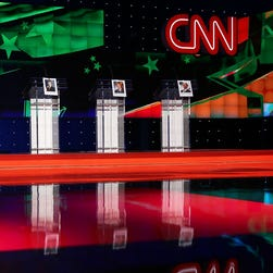 The Democratic candidates debate | 5 things you need to know