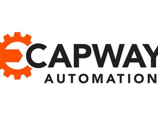 636062544474479428-CapwayLogo-Embedded-1-.jpg