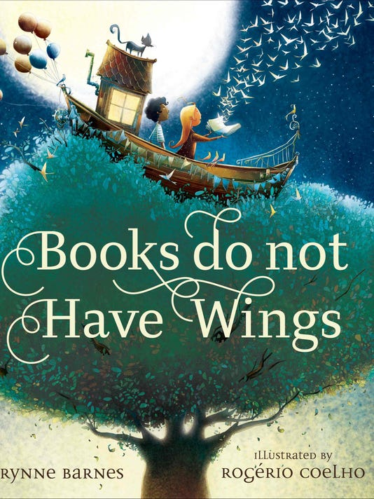 636148945887011330-Books-Do-Not-Have-Wings.jpg