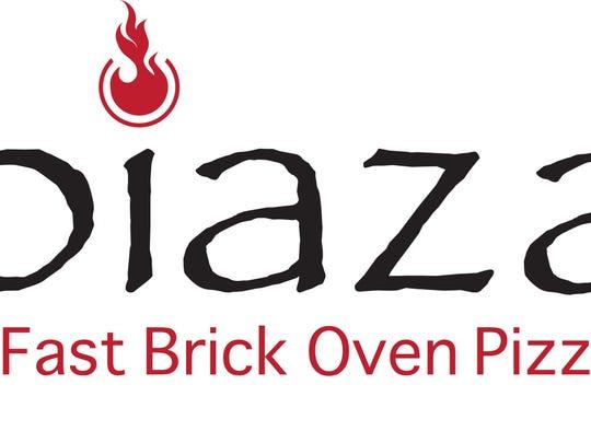 Piaza Fresh logo