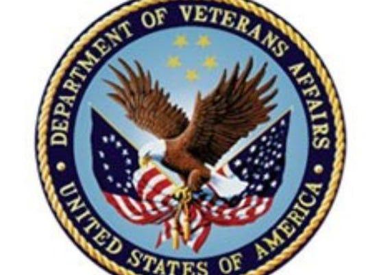 636099105188013393-vamc-logo.jpg