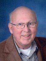 Leonard Timm