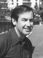 Ernie Bullard was a pole vault star at North Phoenix High School who went on to a long and successful track coaching career. He died Aug. 21 at age 77.