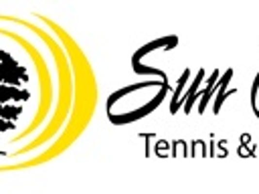 sun-oaks-redding-tennis-fitness.jpg