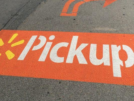 636365763446061134-Walmart-pickup.jpg