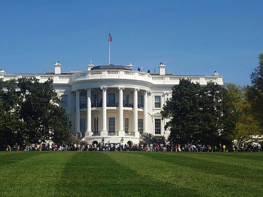 636252564560869375-White-House.JPG