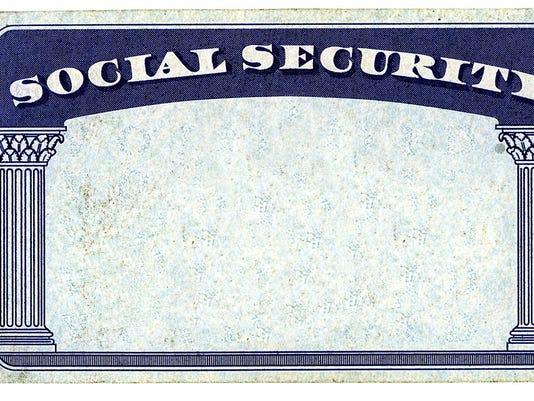 636277707250600251-socialsecurity.JPG