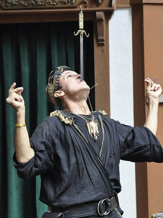636492119484571499-Johnny-Fox-performing-at-Maryland-Renaissance-Festival---10-1-.jpg