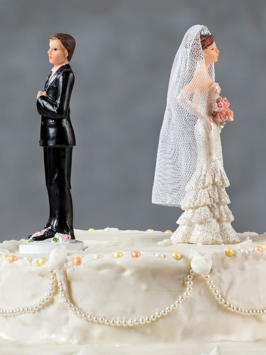 031318divorce-cake