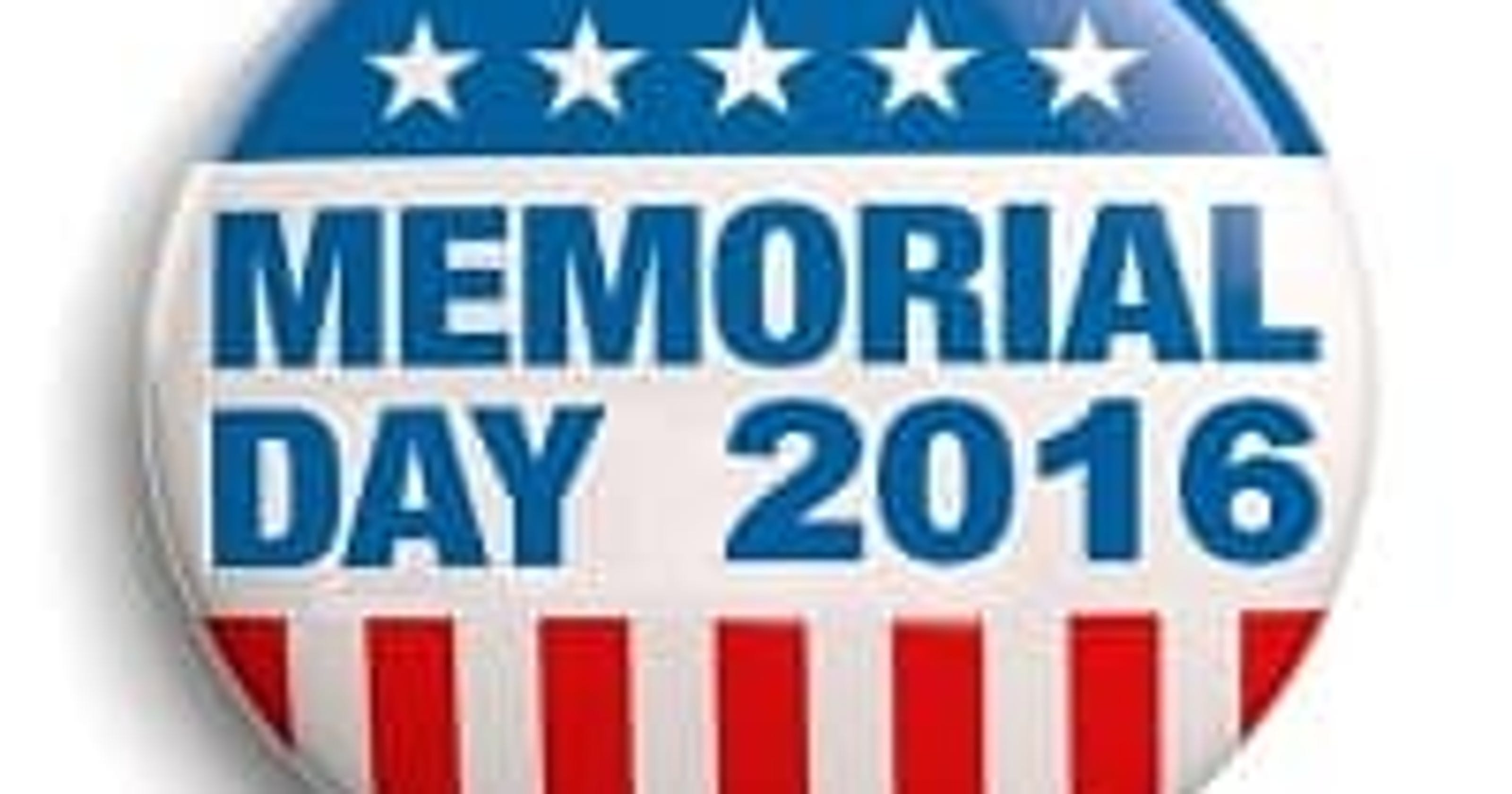 fc361a398c5d JCPenney offers discounts during Memorial Day weekend