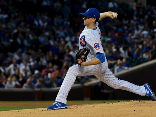 Brewers_Cubs_Baseball_97590.jpg