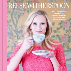 Singer Sheryl Crow added to Reese Witherspoon's Louisville appearance