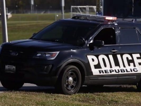 Republic police.jpg
