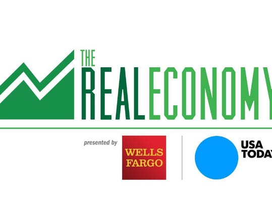 economics trade ia This part of the globalissuesorg web site looks at the issue of trade and  trading , economics and the current form of overly corporate-led globalization  it  resulted in a wto failure to agree on many issues, without adopting any  resolutions.