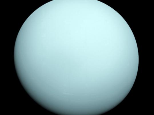 pia18182-uranus-voyager1 (1)