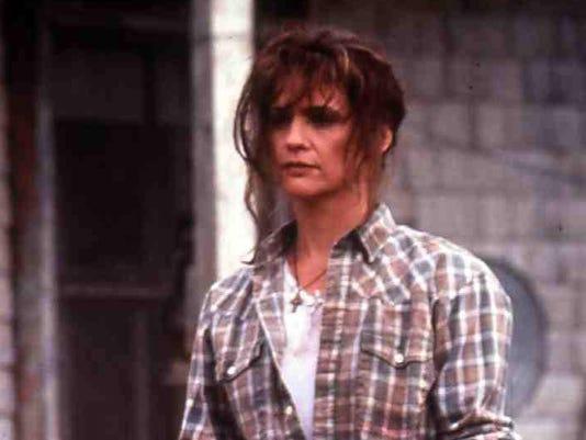 c847641bae 24  actress Alberta Watson dies at age 60