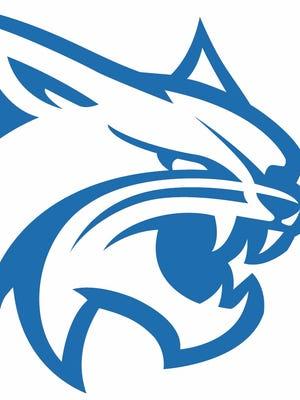 PCS Bobcats