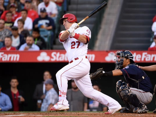 2017-02-14-mike-trout