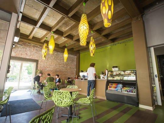 Jungle_Coffeehouse