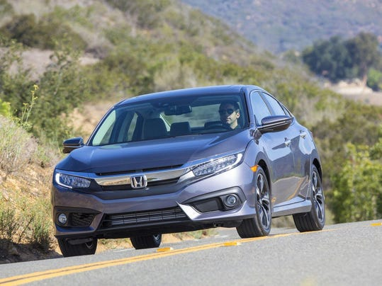 16honda-civic