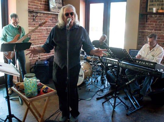 2018-0304-2018-curt-bol-jazz-quartet-five-sisters-blues-cafe-08