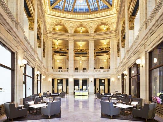 dfp hotel market ove (4).JPG