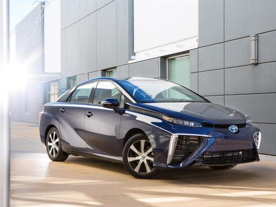 ToyotaMiraismall.jpg