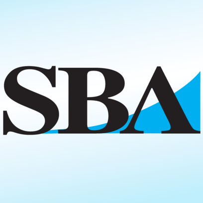 2017 SBA InnovateHER Local New Mexico competition kick-off and info session