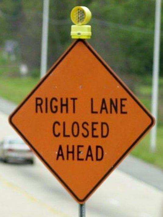 635773098307918101-lane-closure