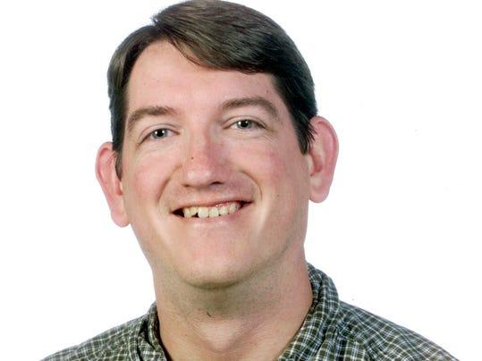 Title: PC COLUMN MUGS - JOHN CROSHECK