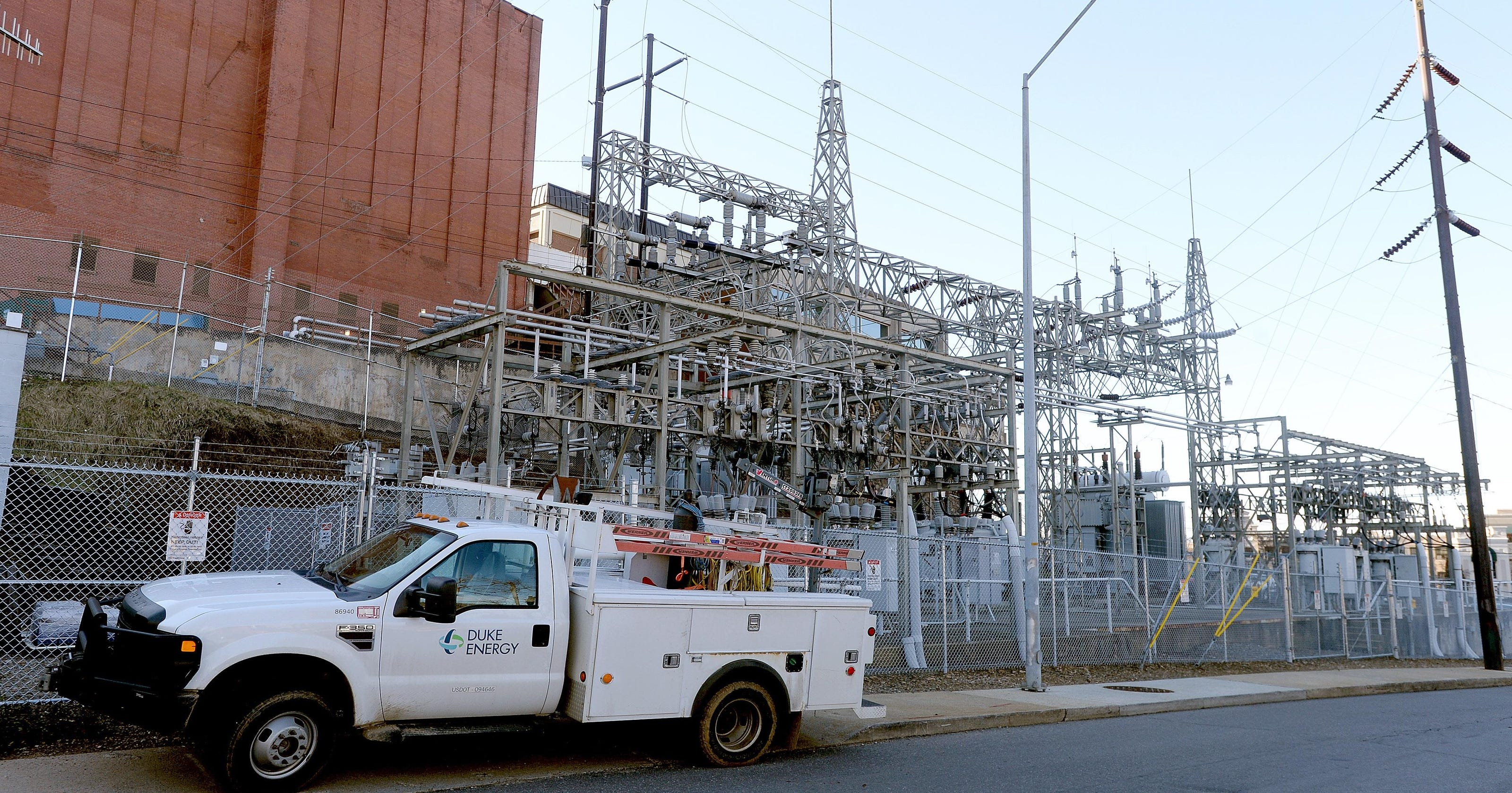 Our view: Substation issues can be solved with cooperation