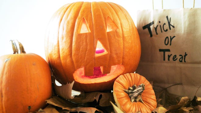 The town of Kittery, Maine, will allow trick-or-treating activities this year on Friday, Oct. 30, Town Manager Kendra Amaral announced this week.