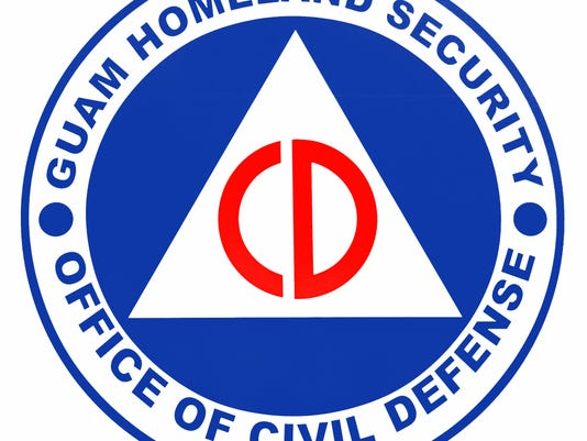 635830555863848476-GHS-OCD-Logo