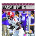 Bearcat Beat 10-8